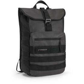 Timbuk2 Spire Sac à dos 30l, new black
